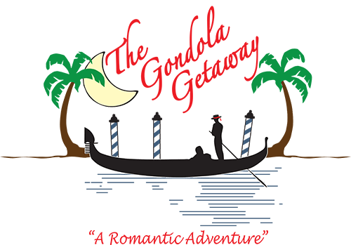 Gondola Getaway - Romantic, Entertaining Cruises in the Canals of Naples Island, Long Beach CA